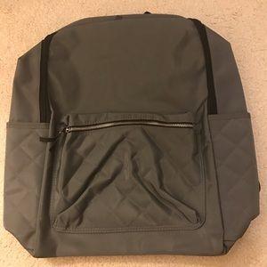 Brand new DSW back pack!